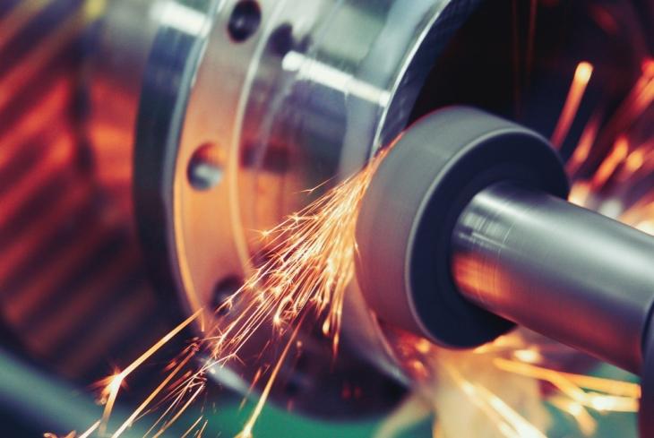 Alerj aprova regime diferenciado de tributação para as indústrias do setor metalmecânico instaladas no estado do Rio de Janeiro