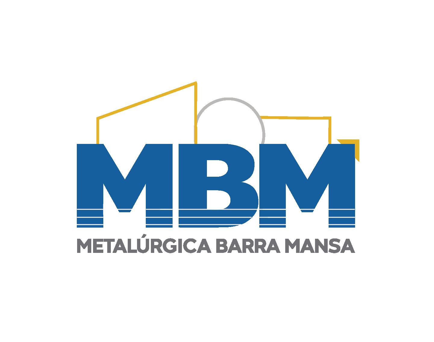 Metalúrgia Barra Mansa